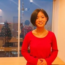 早坂 遊羽のプロフィール写真