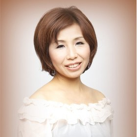Watanabe Hiroyoのプロフィール写真