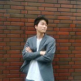 中澤 伸一のプロフィール写真
