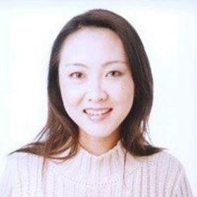 Yatabe Mikiのプロフィール写真