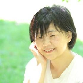 ウチダ クミコのプロフィール写真