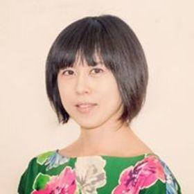 坂本 千弦のプロフィール写真