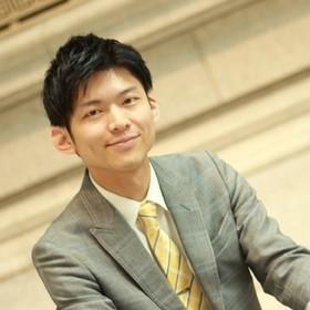 小沼 功毅のプロフィール写真
