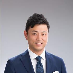 松田 太一のプロフィール写真