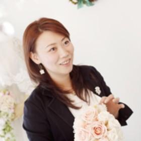 Uda Tomomiのプロフィール写真