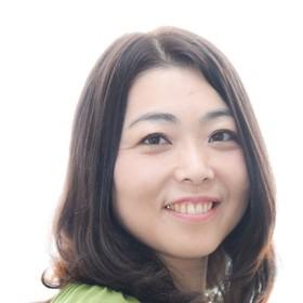 小野 裕子のプロフィール写真