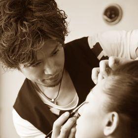 wk sheenのプロフィール写真