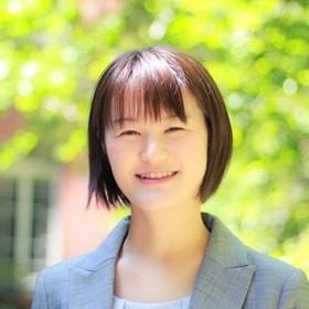 澤田 あかねのプロフィール写真