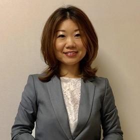 渋川 直美のプロフィール写真