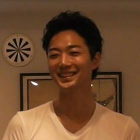 IQ148のメンサ講師 ひえだ ともあきのプロフィール写真