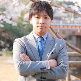 大塚 尚矢のプロフィール写真