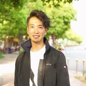 内田 優輝のプロフィール写真