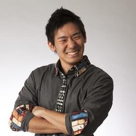 松永 貴文のプロフィール写真