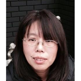 西尾 由紀子のプロフィール写真