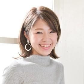 吉田 奈緒子のプロフィール写真