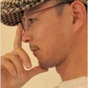 Enukawa Emuyukiのプロフィール写真