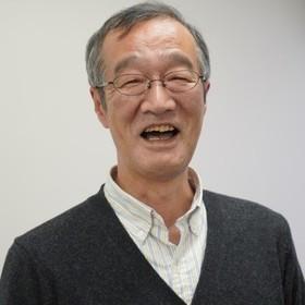中澤 健次のプロフィール写真