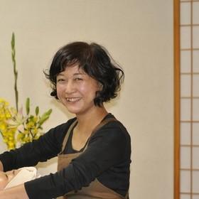 nakamura kotokoのプロフィール写真