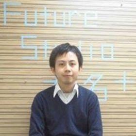下野 弘樹のプロフィール写真