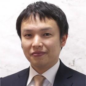 瀬間 隆司のプロフィール写真