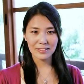 松下 恵子のプロフィール写真