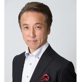 吉田 光男のプロフィール写真