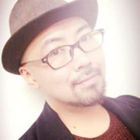翠緯 泰のプロフィール写真