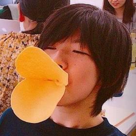 長谷川 瑠夏のプロフィール写真