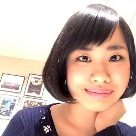 杉本 かおりのプロフィール写真