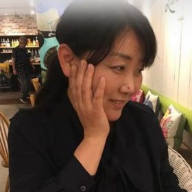 sawamura ayaのプロフィール写真