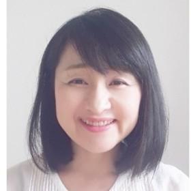 大久保 知子のプロフィール写真