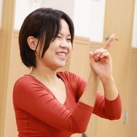 坂本 幹子のプロフィール写真