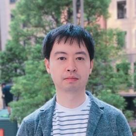 Hayashi Yasuhiroのプロフィール写真