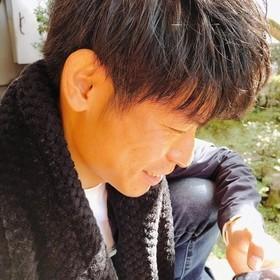 植松 拓也のプロフィール写真