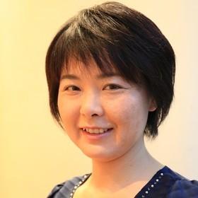 Noda Emikoのプロフィール写真