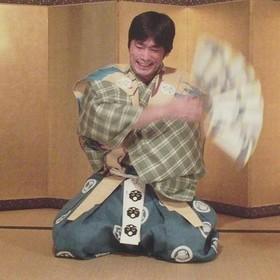 河田 圭輔のプロフィール写真
