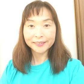 Miura Misakoのプロフィール写真