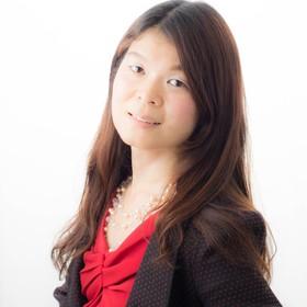 川口 祥子のプロフィール写真