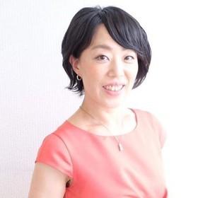 高野 真奈美のプロフィール写真