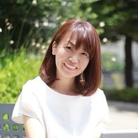 大澤 真由美のプロフィール写真