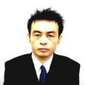 Nishikura Takashiのプロフィール写真