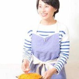 竹内 澄子のプロフィール写真