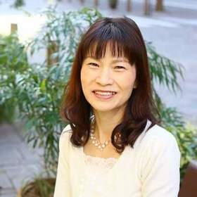 望坂 知永のプロフィール写真
