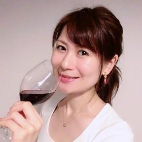 住浪 千彩 (すみなみ ちや)のプロフィール写真
