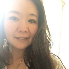 澤田 美希のプロフィール写真