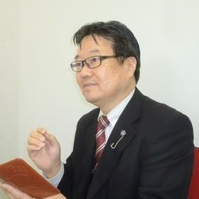 平野 克浩のプロフィール写真