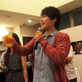 Fukuzaki Koheiのプロフィール写真