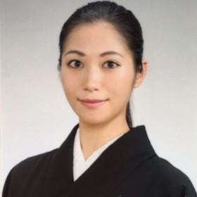 若柳 喜美奈のプロフィール写真