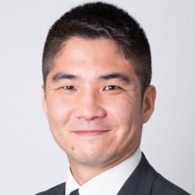 岡本 年弘のプロフィール写真