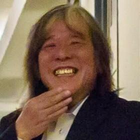 森川 眞行のプロフィール写真